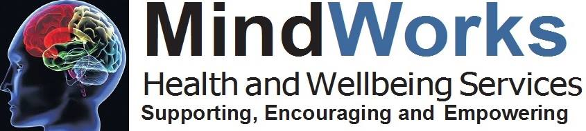 Mindworks Therapy Grimsby Lincolnshire